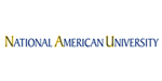 National American University Campuses